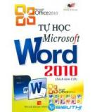 Microsoft Word 2010 tự học