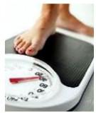 10 điều cần biết khi tập luyện giảm cân