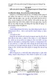 CHƯƠNG III: KIẾN TRÚC PHÂN TẦNG CỦA HỆ THỐNG THÔNG TIN DI ĐỘNG TẾ BÀO CDMA
