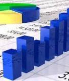 Cách phân tích báo cáo tài chính