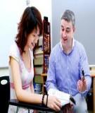 Bí quyết học tiếng Anh