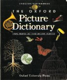 The Oxford Picture Dictyonary