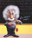 Công thức giải nhanh các bài toán trắc nghiệm vật lý