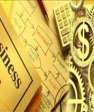 7 Bí quyết kinh doanh có lãi