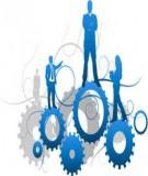 Chiến lược sản phẩm và dịch vụ 4