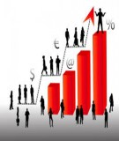 Chiến lược sản phẩm và dịch vụ 5
