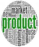 Chiến lược sản phẩm dịch vụ 1