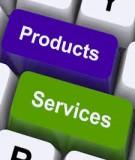 Chiến lược sản phẩm dịch vụ 7