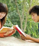 Tuyển tập gần 300 đề thi đại học môn toán hay nhất