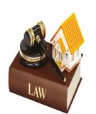 Quy phạm pháp luật hành chính