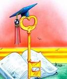 Tổng hợp các công thức và kỹ xảo tính nhanh trong Hóa học phổ thông