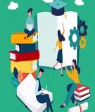 6 kỹ năng làm việc không được dạy trong trường lớp