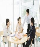 2 bí quyết quản lý nhân viên hiệu quả