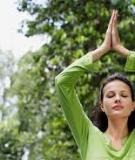 Đường vào yoga