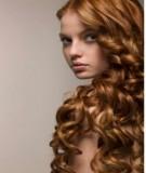 Những lời khuyên giúp chăm sóc tóc cơ bản