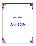 Giới thiệu về ARCGIS