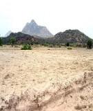 Thoái hóa đất và mối quan hệ giữa thoái hóa đất với xói mòn đất