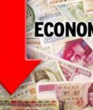Nguyên nhân của khủng hoảng tài chính năm 2008, nêu diễn biến và tác động tới thị trường chứng khoán việt nam