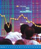 Hoạt động cơ bản của ngân hàng thương mại trên thị trường chứng khoán