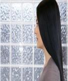 17 điều nên và không nên trong việc chăm sóc tóc hàng ngày