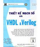Thiết kế mạch số với vhdl & verilog