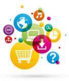 Bộ đề trắc nghiệm Marketing căn bản