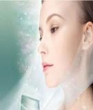 Chăm sóc da mặt trong mùa đông