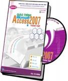 Giáo trình MS Access