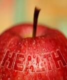 Y học gia đình - Chương 2: Vòng đời người -  mối liên quan trong chǎm sóc sức khỏe