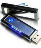 Sửa USB Bị Mất hết bộ nhớ