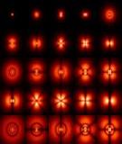Cơ học lượng tử 2