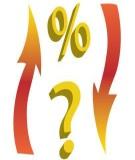 Rủi ro lãi suất trong hoạt động kinh doanh ngân hàng