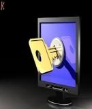 Bảo mật WLAN bằng RADIUS Server và WPA2 -3
