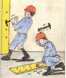 Hệ thống tiêu chuẩn an toàn lao động - Quy định cơ bản