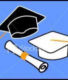 Bộ đề ôn thi tuyển sinh đại học môn toán năm 2011 - Bộ đề số 7
