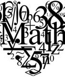 122 đề ôn thi tốt nghiệp môn toán TPPT năm 2010 - 2011