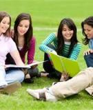 Chuyên đề ôn thi đại học môn vật lý - TÍNH THỜI GIAN ĐỂ VẬT ĐI TỪ VỊ TRÍ CÓ LI ĐỘ X 1 ĐẾN X2