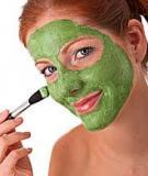 5 loại mặt nạ cho da mặt mùa lạnh