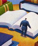 Đề thi thử Đại học môn Văn khối D năm 2011 - Trường THPT chuyên Lý Tự Trọng