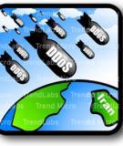 Tấn công DDOS và Phân tích các kỹ thuật Anti-DDoS