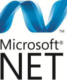 Tuyển tập các bài tập Microsoft.Net