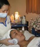 Bạn biết gì về nám da và cách điều trị?