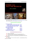 Tutorial Vray for SketchUp - 2