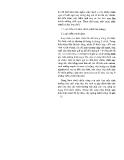 33 Câu hỏi đáp về trồng và chăm sóc cây ăn quả (cây chuối) part 2