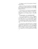 33 Câu hỏi đáp về trồng và chăm sóc cây ăn quả (cây chuối) part 4