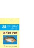 35 Câu hỏi đáp về nuôi cá rô phi part 1