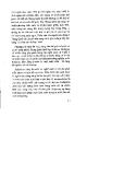 35 Câu hỏi đáp về nuôi cá rô phi part 2