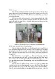 Giáo trình Vi sinh vật học công nghiệp part 3