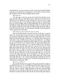 Giáo trình học Vi sinh vật học công nghiệp part 8