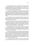 Giáo trình Vi sinh vật học công nghiệp part 9